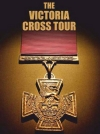 The Victoria Cross Tour launched
